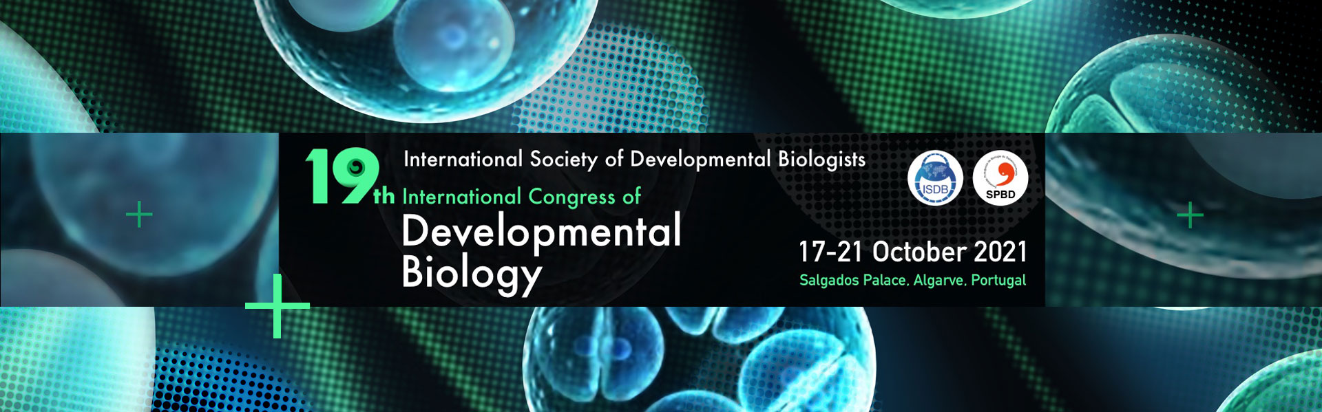 isdb2021-conference-banner-final-1