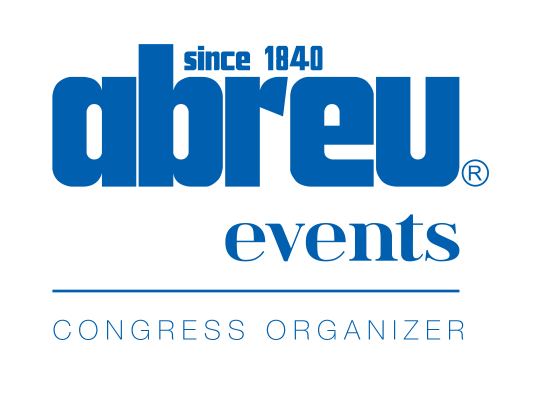 abreu events congress organizer medium